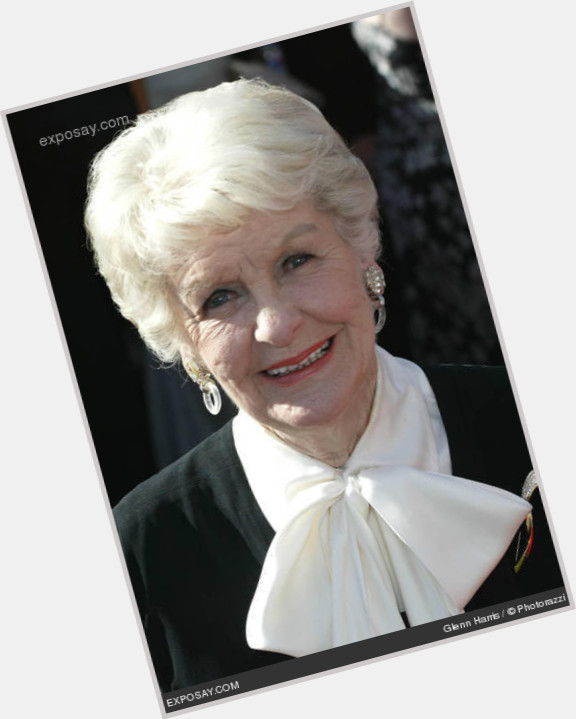 Elaine Stritch exclusive hot pic 4.jpg
