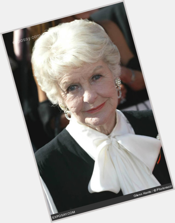 Elaine Stritch sexy 7.jpg
