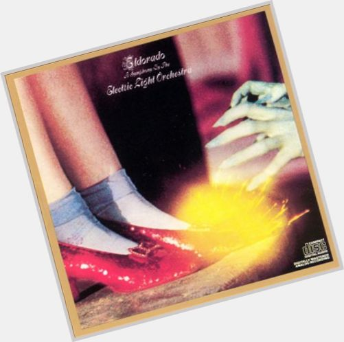 Electric Light Orchestra full body 11.jpg