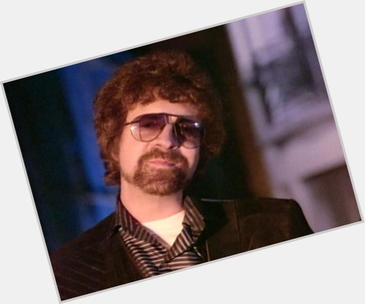 Electric Light Orchestra new pic 4.jpg