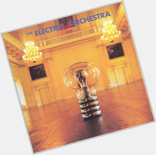 Electric Light Orchestra sexy 6.jpg