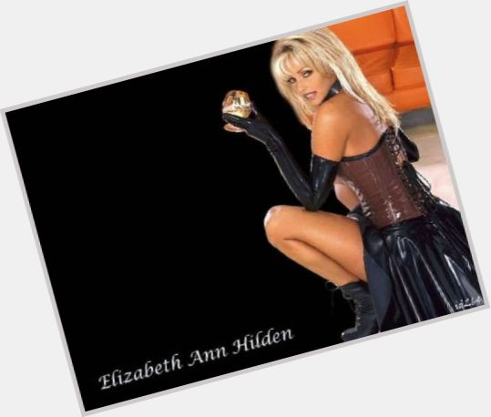 Elizabeth Hilden hot 4.jpg