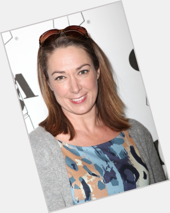 Elizabeth Marvel exclusive hot pic 4.jpg