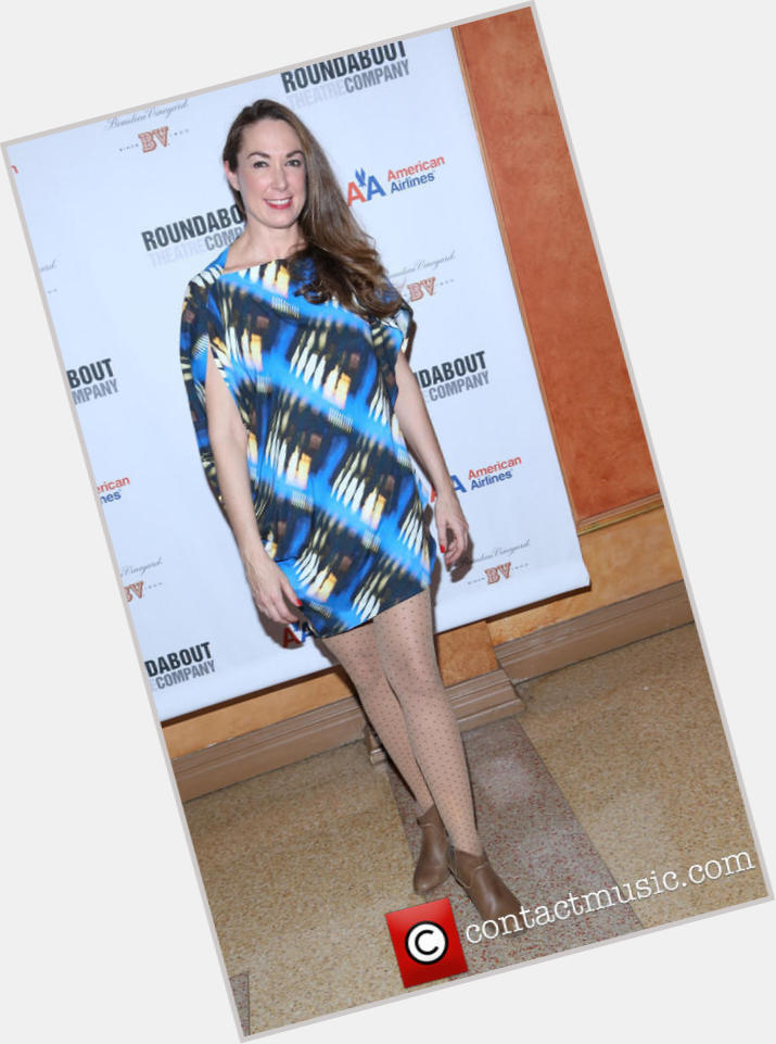 Elizabeth Marvel full body 9.jpg