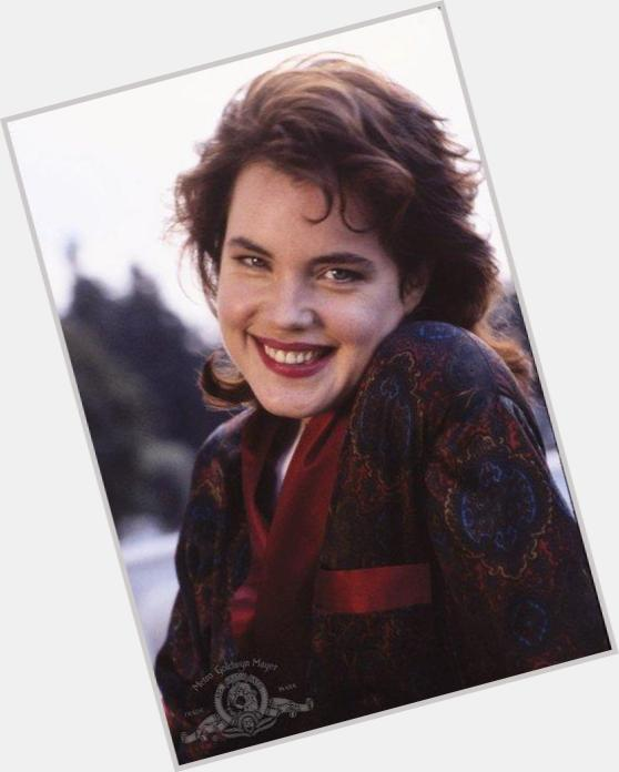 Elizabeth Mcgovern Official Site For Woman Crush