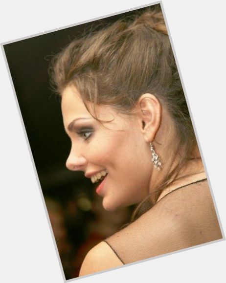 Elizaveta Boyarskaya Official Site For Woman Crush Wednesday Wcw