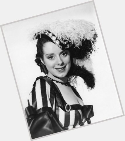 from Gideon was elsa lanchester gay