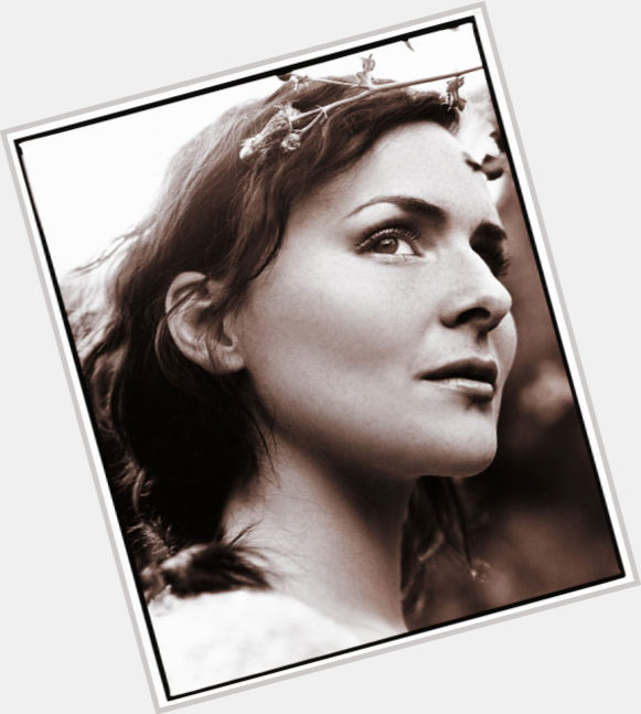 Emiliana Torrini dating 10.jpg