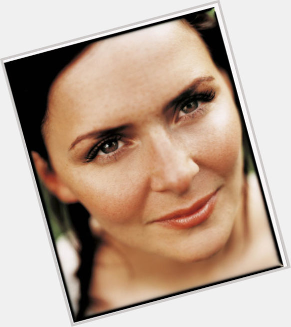 Emiliana Torrini young 8.jpg