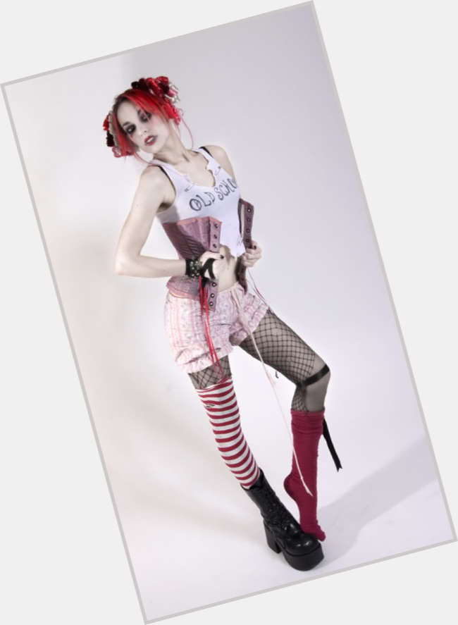 Emilie Autumn young 8.jpg