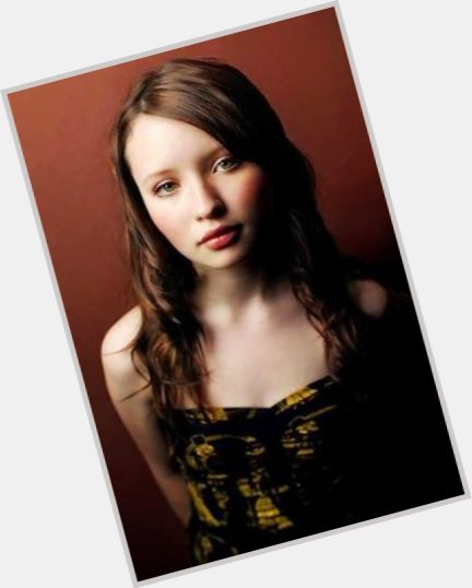 Emily Browning young 0.jpg