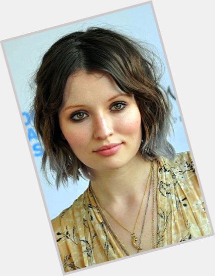 Emily Browning young 1.jpg