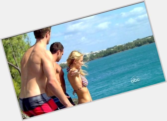 Tyler breeze dating