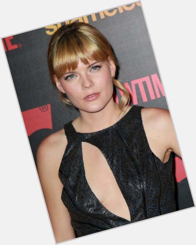 emma greenwell official site for woman crush wednesday wcw