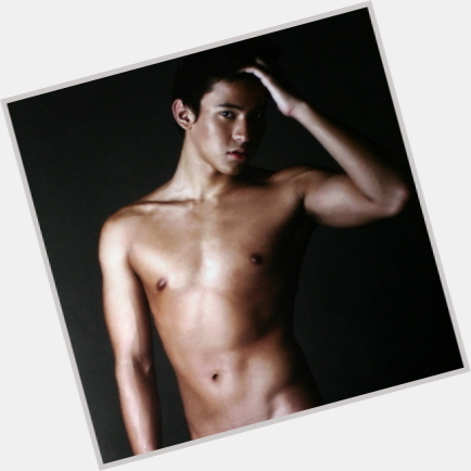 Enchong Dee new pic 7.jpg