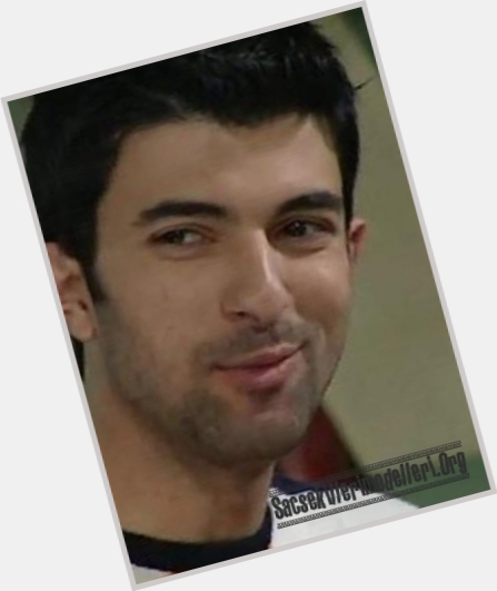 Engin Akyurek full body 6.jpg