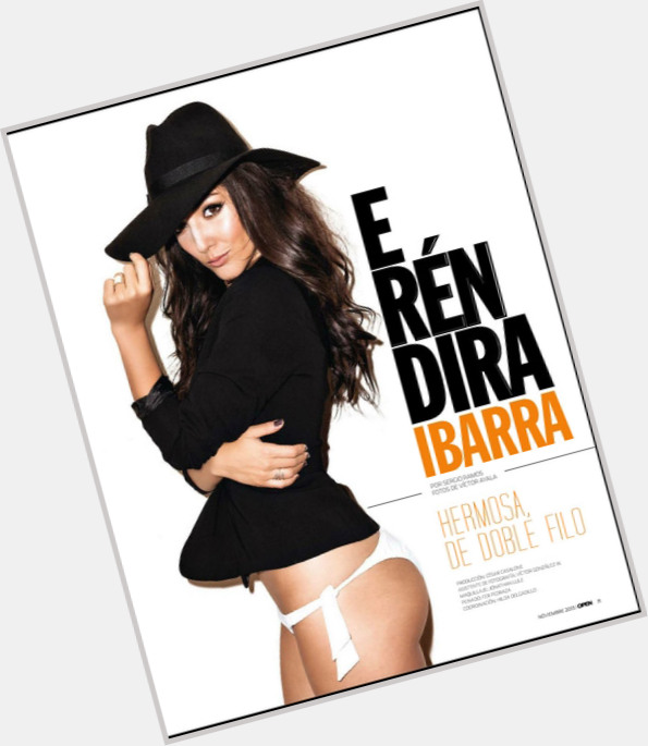 Erendira Ibarra where who 3.jpg