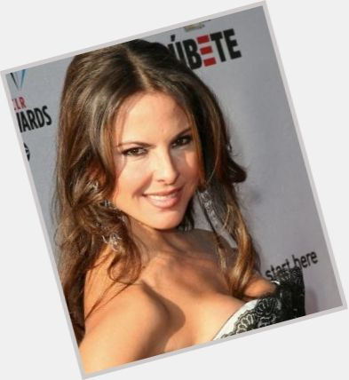 castillo mature dating site Mature kiss is the world's largest mature dating site for finding older hookups, mature babes, and local cougars meet for casual encounters and dating.