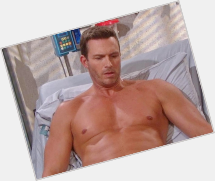 Eric Martsolf exclusive hot pic 8.jpg