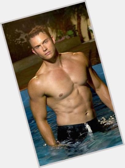 Eric Martsolf full body 6.jpg