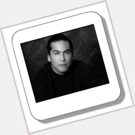 Eric Schweig Official Site For Man Crush Monday Mcm Woman Crush Wednesday Wcw Who is he dating right now? man crush monday mcm