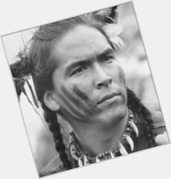 Eric Schweig Official Site For Man Crush Monday Mcm Woman Crush Wednesday Wcw For this question we spent 19 hours on research (wikipedia, youtube, we read books in libraries, etc) to review the post. man crush monday mcm