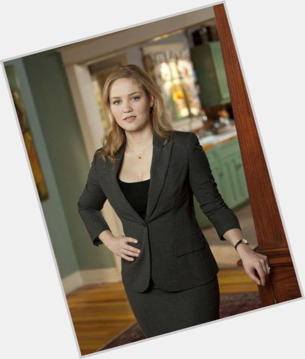 Erika Christensen new pic 6.jpg