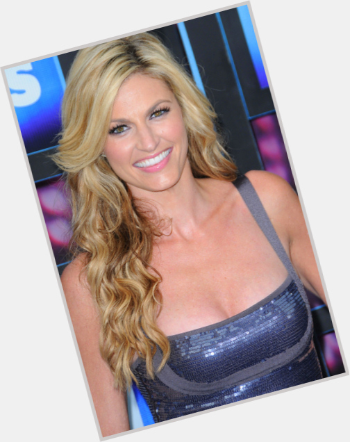 Erin Andrews celebrity 8.jpg