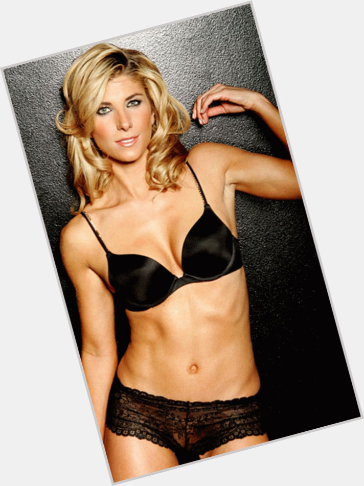 Erin Andrews | Official Site for Woman Crush Wednesday #WCW