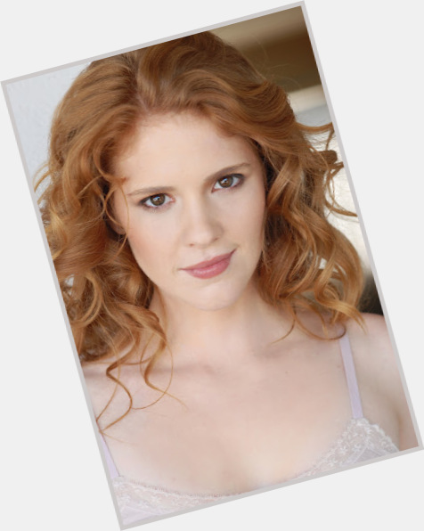 Erin Chambers Official Site For Woman Crush Wednesday Wcw