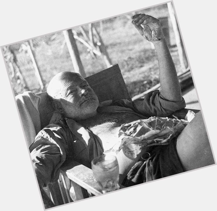 ernest jewish personals Ernest aldrich simpson  and was a british citizen of jewish background whose original surname was solomon  dorothea and ernest simpson had one child,.