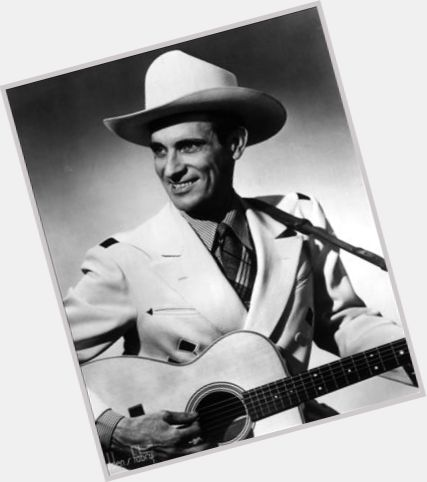 Ernest Tubb Walking The Floor Over You >> Ernest Tubb   Official Site for Man Crush Monday #MCM ...
