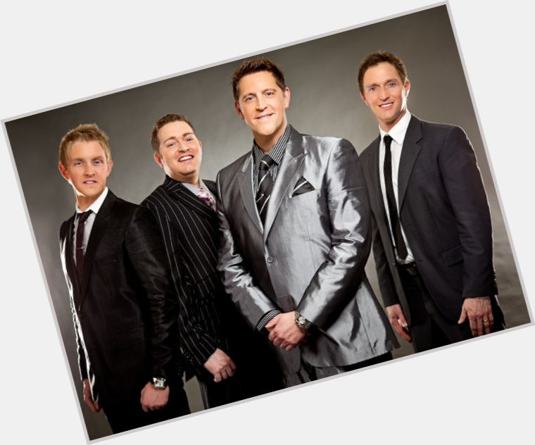 Ernie Haase Official Site For Man Crush Monday Mcm