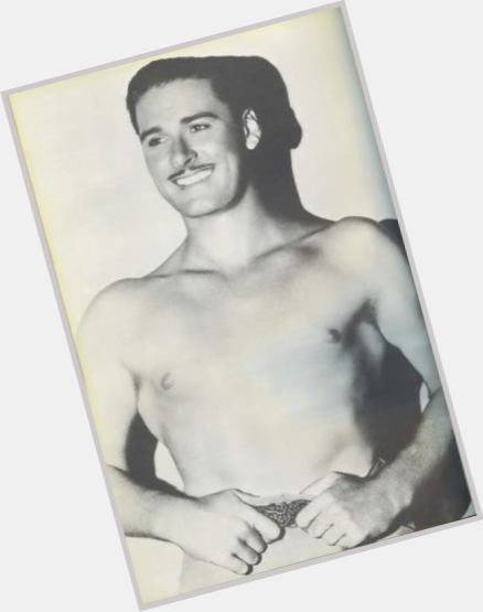 Errol Flynn exclusive hot pic 3.jpg