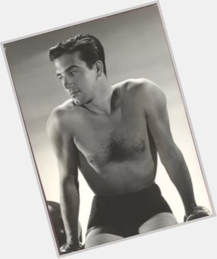 Errol Flynn exclusive hot pic 4.jpg