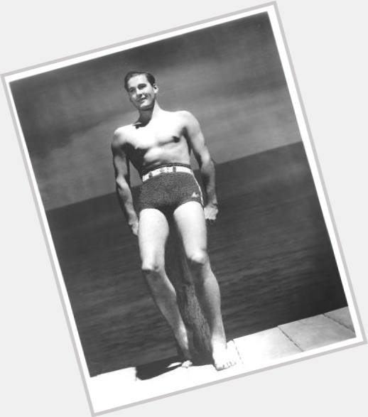 Errol Flynn exclusive hot pic 5.jpg