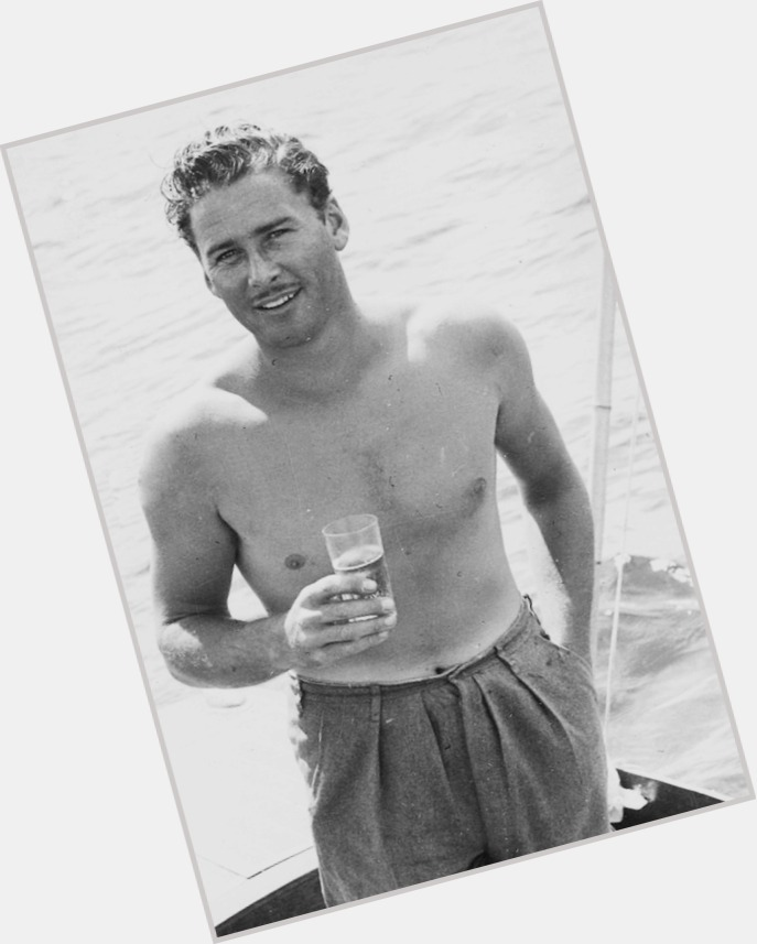 Errol Flynn new pic 11.jpg
