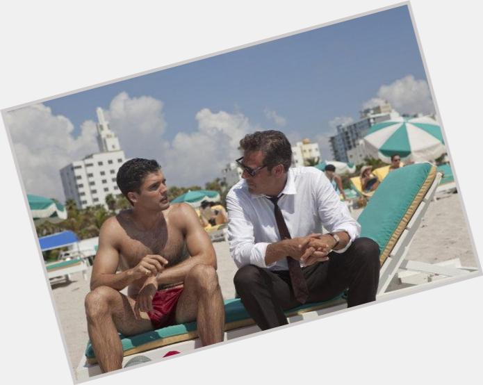 Esai Morales | Official Site for Man Crush Monday #MCM ...