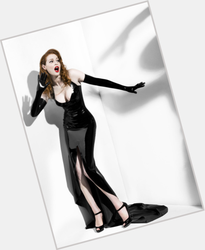 Esme Bianco | Official Site for Woman Crush Wednesday #WCW
