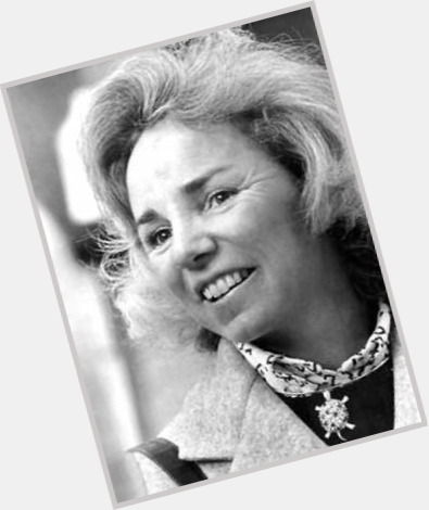 Ethel Kennedy exclusive hot pic 4.jpg