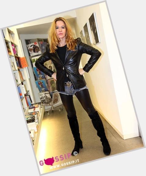Eva robins official site for woman crush wednesday wcw for Specchio woman abbigliamento