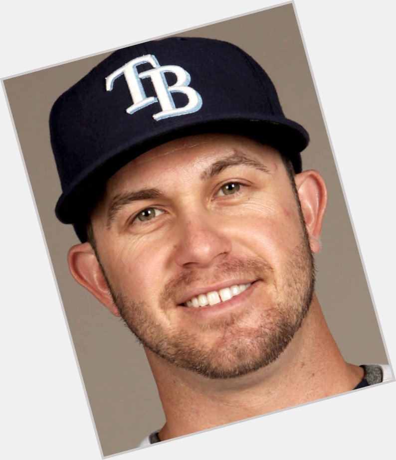 Evan Longoria full body 7.jpg