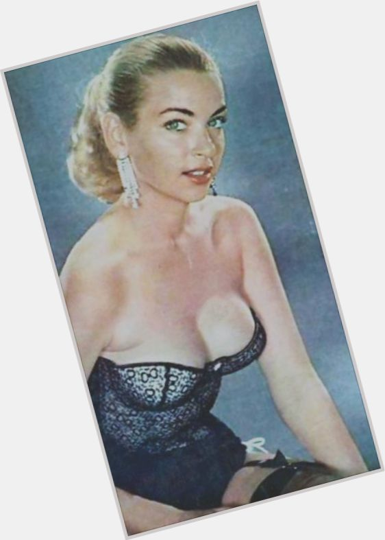 eve meyer official site for woman crush wednesday wcw