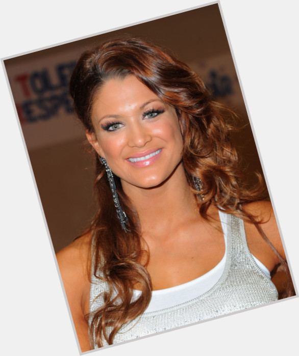 Eve Torres new pic 1.jpg