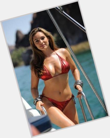 Fabiana Udenio Sexy