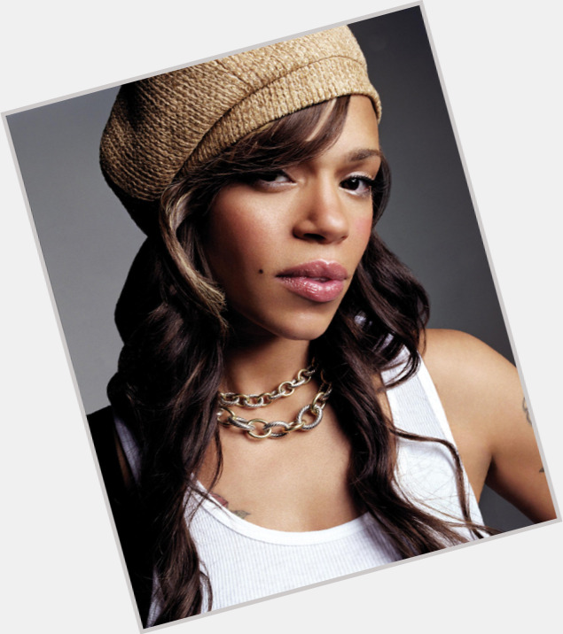 Faith Evans full body 11.jpg
