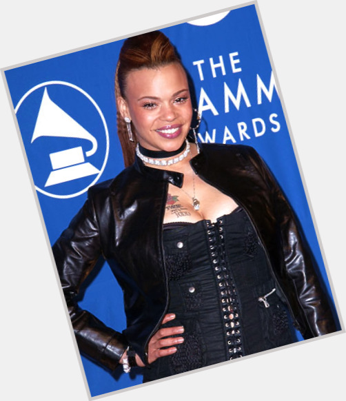 Faith Evans full body 6.jpg