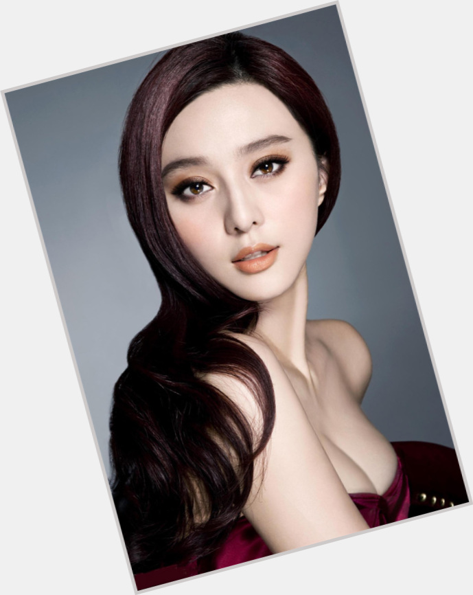 Fan Bingbing dating 10.jpg