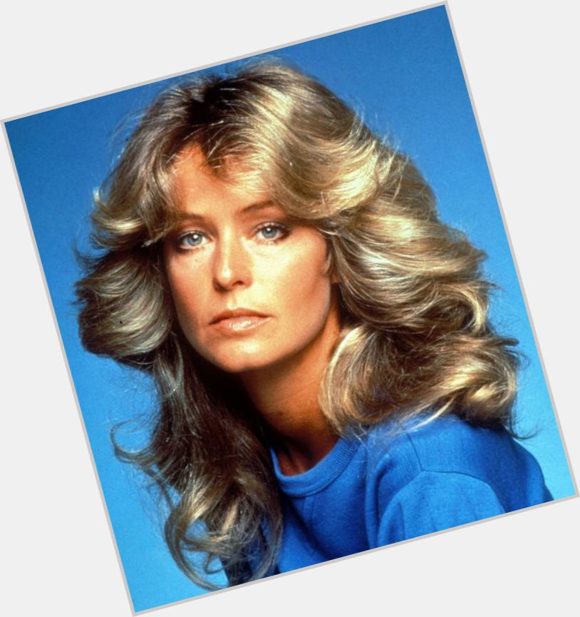 Farrah Fawcett full body 1.jpg