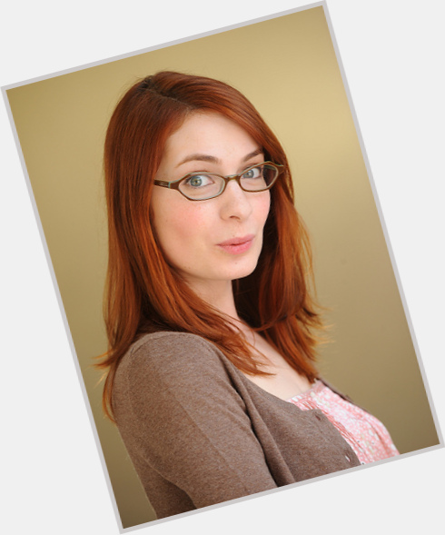 Redheads dating sites